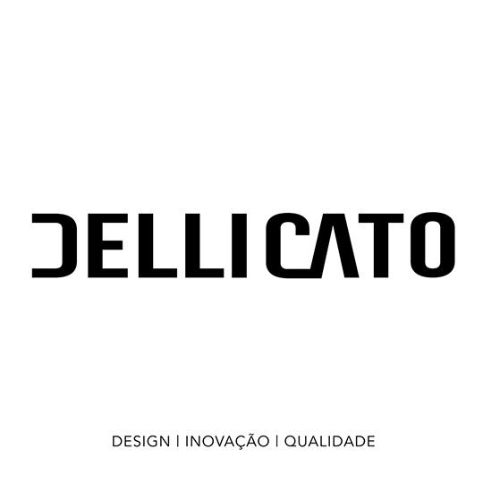CATÁLOGO DELLICATO 2020
