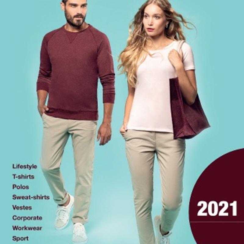 CATÁLOGO MAKITO 2020